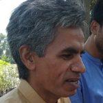 avatar for غلام قادر، سیالکوٹ