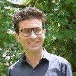 avatar for احتشام الرحمان، چترال
