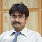 avatar for محمد نعیم وڑائچ