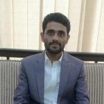 avatar for محمد فیاض حسرت