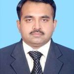 avatar for وسیم احمد، اسلام آباد