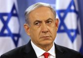 کیا اسرائیلی وزیراعظم نے پاکستان کا خفیہ دورہ کیا ہے؟