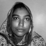 avatar for مدیحہ ریاض