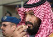 سعودی عرب: خودکشی یا خوشحالی کی راہ پر؟