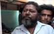 چالیس گز کے مکان میں رہنے والے فالودہ فروش کو سوا دو ارب روپے کراچی میں کس پارٹی نے بھیجھے؟