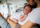 مردانہ صحت میں حیران کن بہتری اور جدید تحقیق
