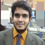 avatar for وقار اسلم