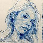 avatar for ثمرین زاہد