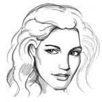 avatar for ثمر اشتیاق