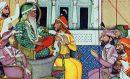 مہاراجہ رنجیت سنگھ: تاریخی تناظر میں پنجابی، پختون تعلقات