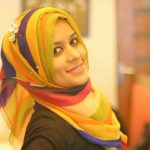 avatar for آسیہ اشرف اعوان