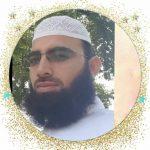 avatar for ابو افنان احمد