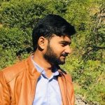 avatar for طلحہ علیم