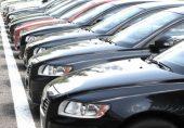 سیکنڈ ہینڈ گاڑی خریدتے وقت فراڈ سے بچنے کے چند نئے طریقے