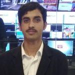 avatar for میر حشمت