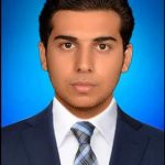 avatar for میر مقداد علی ٹالپر