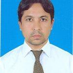 avatar for نظام الدین، نلتر