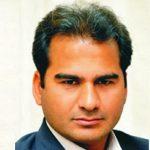 avatar for ناصر اقبال خان