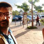 avatar for ٹیپو سلمان مخدوم
