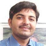 avatar for عمر علی خان