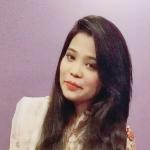avatar for وریشا مسعود