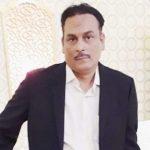 avatar for امجد بخاری
