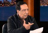 بزبان قاسمی: اس ویڈیو میں ہنسی کے جگنو ہی نہیں، اردو ادب کے ستارے بھی دیکھیے