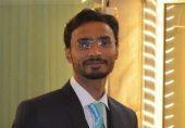 عبد السلام ڈے : ڈاکٹر عبد السلام کا یوم پیدائش اور پاکستان