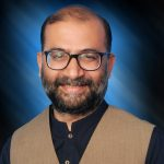 avatar for اکرم بخاری