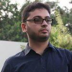 avatar for نجم سہروردی