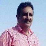 avatar for پروفیسر سجاد حیدر