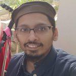 avatar for جنید حسن