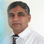 avatar for مراد علی شاہد