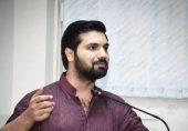 ڈاکٹر صفدر محمود، قائداعظم کے وارث اور مجلس احرار