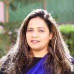avatar for ثمرین خان غوری