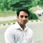 avatar for عمر سلطان