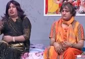 کیا پاکستان میں سیاسی طنزنگاری کے نام پر 'بازاری مزاح نگاری' ہو رہی ہے؟