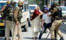 بھارت نے مقبوضہ کشمیر کی خصوصی حیثیت ختم کر دی