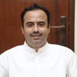 avatar for جاوید نایاب لغاری