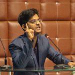 avatar for جواد آصف