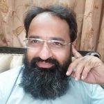 avatar for محمد صالح مسعود