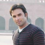 avatar for محمد وارث