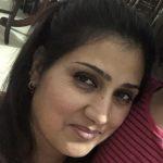 avatar for سعدیہ معظم