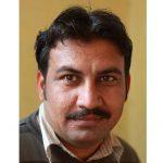 avatar for سلیم سہیل