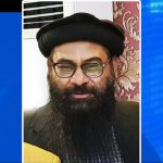 avatar for سید عامر حسین