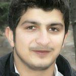 avatar for تنویر احمد ویر