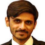 avatar for توقیر ساجد کھرل