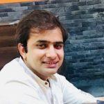 avatar for وقاص حسن