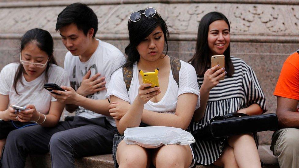 ریسرچ سے معلوم ہوا ہے کہ اینڈروئڈ فون استعمال کرنے والے آئی فونز کے استعمال کرنے والوں سے زیادہ ایماندار ہوتے ہیں