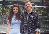 انگلینڈ: کینسر سے بچ جانے والے نوجوانوں میں اضافہ